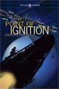 Point of Ignition cover